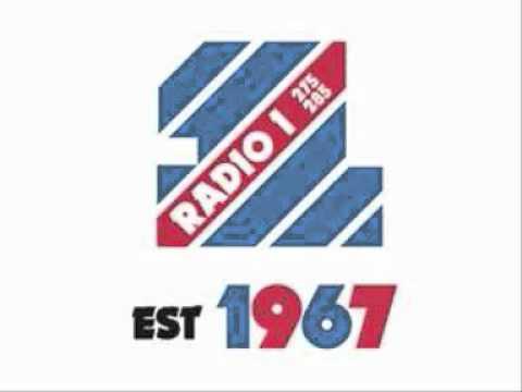 Top 40 w.e. 29th August 1981