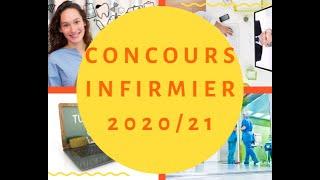 Offre spéciale 249 €: 1ére Prépa de France en MOOC en direct chaque semaine