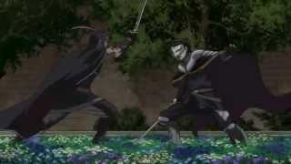 アルスラーン 戦記 - Ep 24 Daryun fights Hermes アルスラーン戦記 検索動画 36