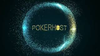 poker5star.net Competitors List
