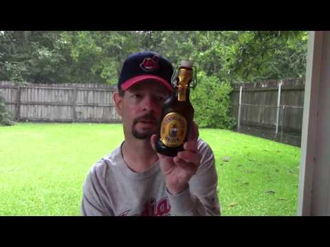 Download Louisiana Beer Reviews: Flensburger Weizen