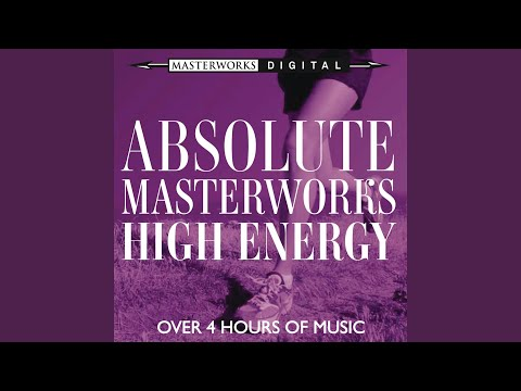 "Symphony No. 4 in A Major, Op. 90 ""Italian"": IV. Saltarello: Presto"