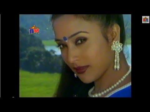 Tasbirma Yasto - Nepali Best Movie NATA RAGATKO- Niruta Singh - Sarmila Bardewa