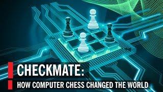 Checkmate: Members of IBM