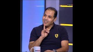 الشعب يطالب علي عبد العال بإذاعة الجلسة و زاده يتاجر بمشاعر الجمهور