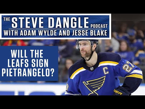 are-the-leafs-going-to-sign-alex-pietrangelo?-&-where-do-the-flames-go-from-here?