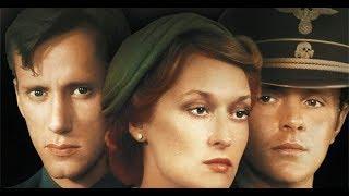 ''ХОЛОКОСТ''(1978) - 3 серия