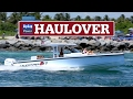 HAULOVER BOATS | A Day in the Sun | Compilation