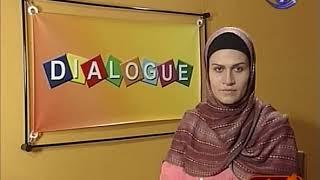 Dialogue S1E60 www irlanguage com