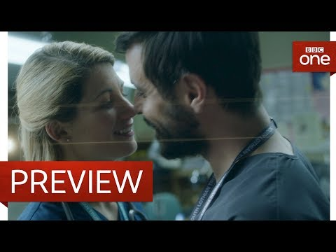 So what's the problem? - Trust Me: Preview - BBC One