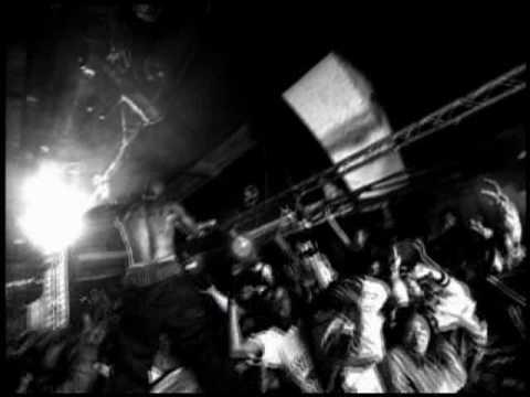 DMX - Get At Me Dog (Official Music Video)