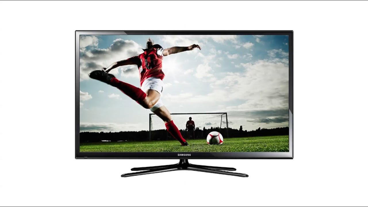 LED vs  Plasma: Which HDTV Type Is Best?   PCMag com