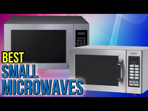 Built in microwave oven lg