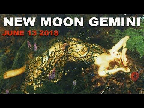 darkstar astrology gemini weekly