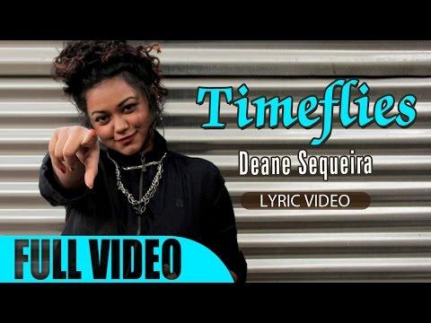 Popular Videos - Deane Sequeira