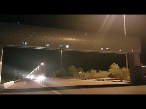 Car Camera Saudi Arabia