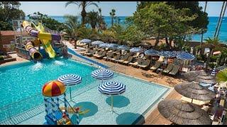 Отели Кипра.Amathus Beach Hotel Limassol 5*.Лимасол.Обзор(Горящие туры и путевки: https://goo.gl/cggylG Заказ отеля по всему миру (низкие цены) https://goo.gl/4gwPkY Дешевые авиабилеты:..., 2016-02-02T23:23:22.000Z)