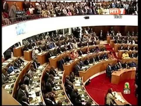 E  Meambly  Assemblée Nationale