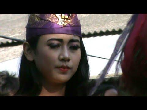 Ebeg wedon mendem Kabeh #ebeg Banjarnegara live Jepara Cilacap