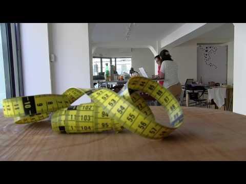 Orchestre Symphonique des Landesde YouTube · Durée:  1 minutes 25 secondes