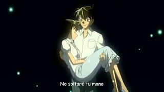 Detective Conan Opening 26 FULL [Sub-Español]