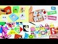 5 Easy DIY Paper Craft Projects for Teens – DIY Tutorial - simplekidscrafts