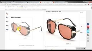 Hướng Dẫn Kiếm Tiền Online eBay Dropshipping Kinh Doanh Siêu Lợi Nhuận