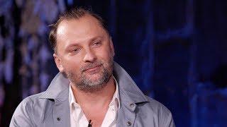 NEPATOGŪS KLAUSIMAI su Radistais: svečiuose – Mantas Petruškevičius