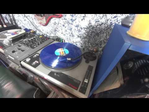 Gimme Tha Power (Urban Mix) Cerdo (Porcino Mix) Voto Latino (Remix)