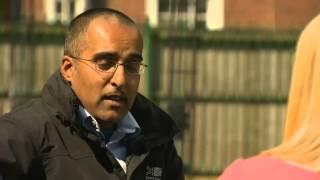 trojan-horse-school-governor-denounces-islamophobia