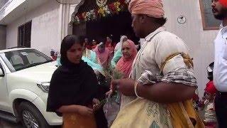 IHL275. Сикхская свадьба в гурудваре.  Мистика в моей жизни. индия.