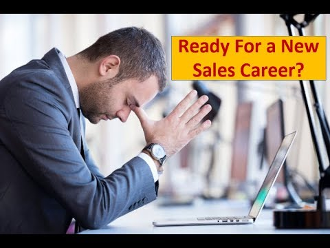 Pharmaceutical Sales, Medical Sales, Sales Rep