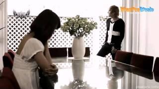 [HD-MV] Ngày Tận Thế - Lâm Chấn Khang