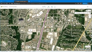 How to get the most current satellite imagery screenshot 4