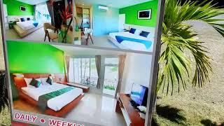 11Своим ходом Таиланд Пхукет Най Янг апартаменты Nai Yang Beach 2019 Thailand Phuket
