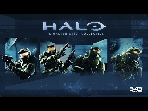 Halo 3 - Halo The Master Chief Collection - [Live Gamers Addict] - [Xbox One] - #15 - [Fr]