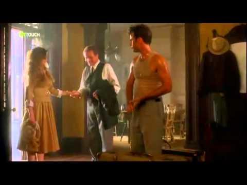 Shout - Dois Corações, Uma Só Batida 1991 - Dublagem Herbert Richers