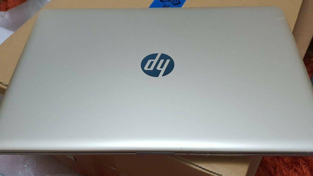 Hp Pavilion 15 6 Laptop 8th Gen Intel I5 Full Hd 4gb 1tb Windows 10