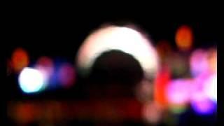 Gnossienne No. 1 : Erik Satie, Piano : Branka Parlic