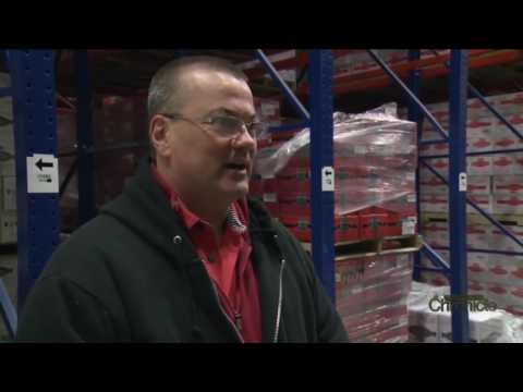 Cold Jobs: Londonderry Freezer Warehouse