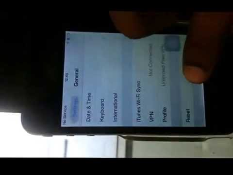 iphone 5 says searching how to fix iphone 4 5 6 no service searching problem 9791