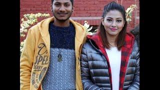 नाजिर हुसेनका लागि साम्राज्ञी राज्यलक्ष्मी शाह भगवान् जस्ती/Samragyee And Nazir husne love Affair