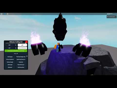 Goner Roblox Id How To Get Robux One Step How To Get The Ultimate Trolling Gui In Any Game Removed Youtube