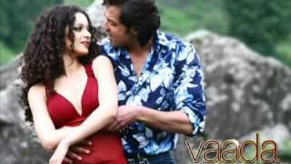 YouTube   RAB Na Kare ke Yeh Zindagi Kabhi Kisi Ko Dagha De Vaada raha