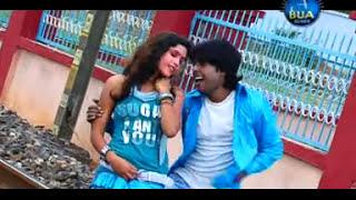 Nagpuri Songs Jharkhand 2014 - Lohardaga Station | Nagpuri video Album - DIL DEWANA MASTANA