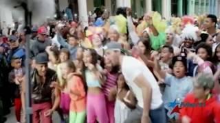 Reconocido productor estadounidense prepara sencillo de la banda cubana Ángeles