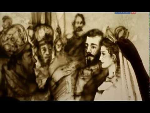 400 лет дому Романовых. Родить императора - 1 фильм