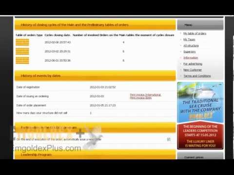 Emgoldex Antigua and Barbuda - Invest in Gold Multilevel - http://889894634.emgoldex.com