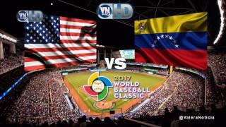 Serie mundial de beisbol 2017 en vivo