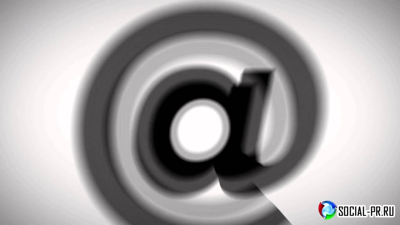 Раскрутка каналов и видео на youtube